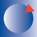Retrouvez sur votre téléphone Android toutes les informations signées Météo-France.