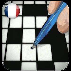 Mots Fléchés en Français
