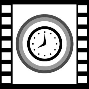 MovieTime (Horaires Cinéma)