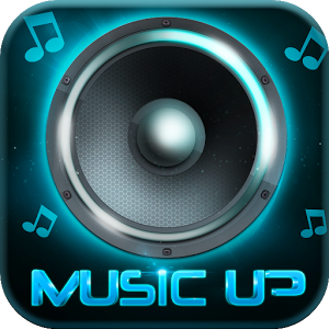 MusicUp