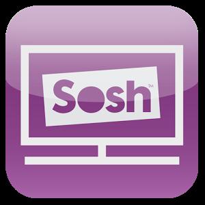 MySoshTV