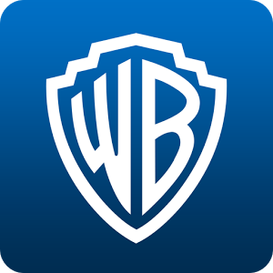 My Warner – Second Ecran
