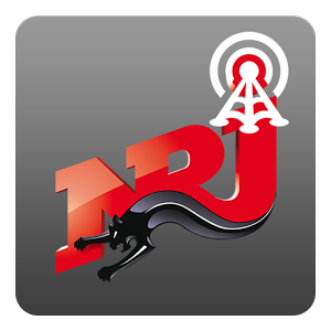 NRJ Web Radio