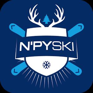 N'PY Ski