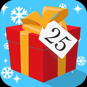 Noël 2014 : 25 applications gratuites