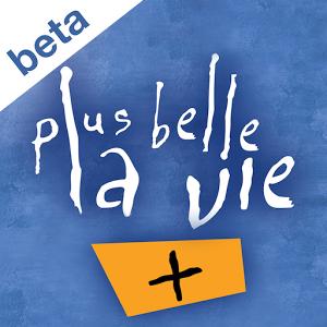 PBLV +