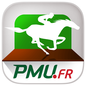 PMU Hippique, MyPMU Infos et PMU Sport