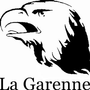 Parc animalier La Garenne