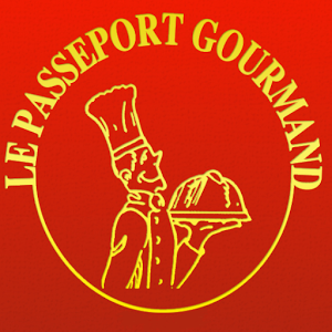 Passeport Gourmand Bas-Rhin