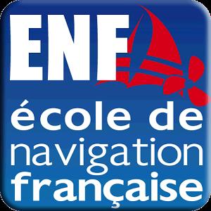 Permis bateau côtier ENF