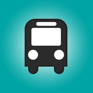 ProchainBus – Horaires bus TEC