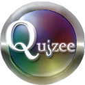 Quizee – Quiz photos