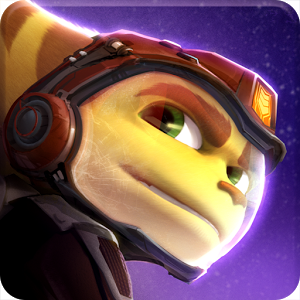 Ratchet and Clank : BTN