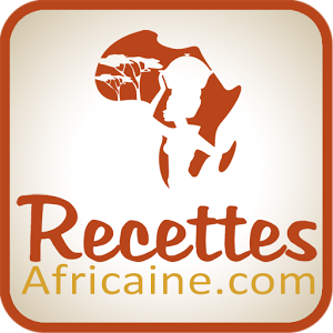 Recettes Africaines