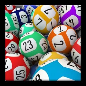 Résultats Loteries