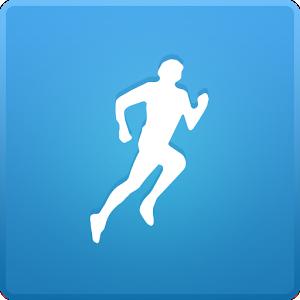 RunKeeper – GPS Courir Marcher
