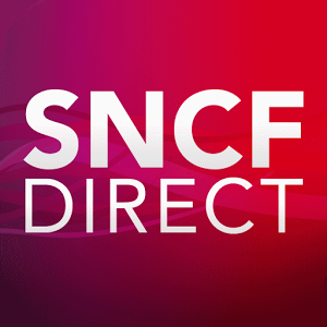 SNCF Direct