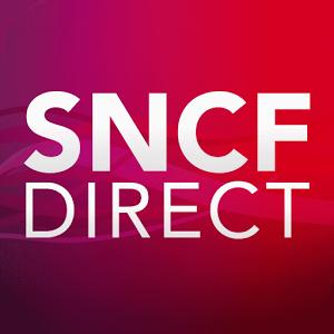 SNCF Direct