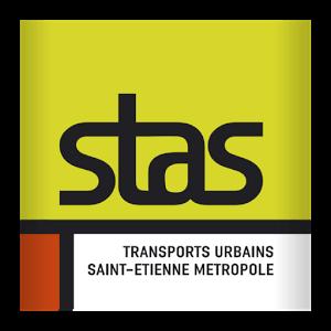 STAS – Transports Urbains de Saint-Etienne Métropole