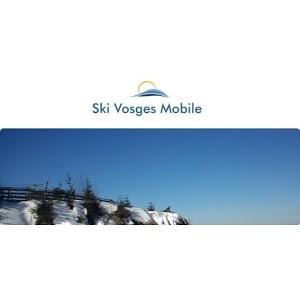 Ski Vosges Mobile