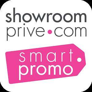 Smart Promo