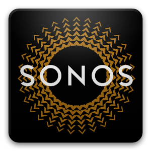 Sonos Controller Pour Android