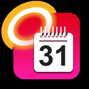 Synchro Saint – Fête du jour