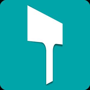 TTI – Travailleur Isolé DATI