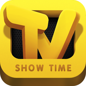 TVShow Time, guide séries télé