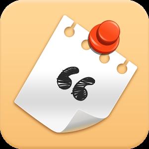 Tapatalk – Navigation sur les Forums