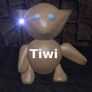 Tiwi 3D