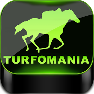Turfomania – Pronostic turf