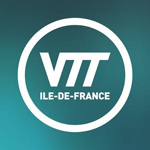 VTT – Île de France