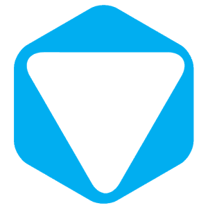 VidZone – Clips vidéos gratuits