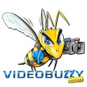 Videobuzzy – Video buzz