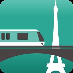 Visiter Paris en Métro – RATP