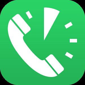 Vite Ma Hotline
