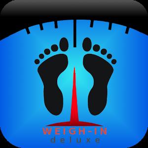 Weigh-In Deluxe