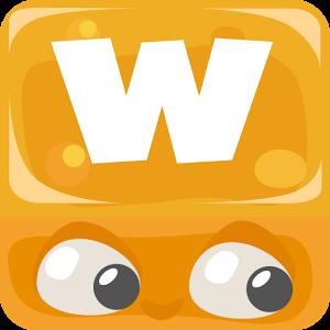 Wordox – Le voleur de mots