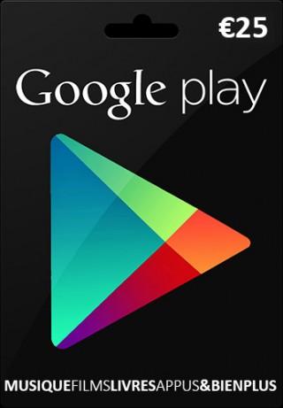 cartes_cadeaux_google_play_store_25euros