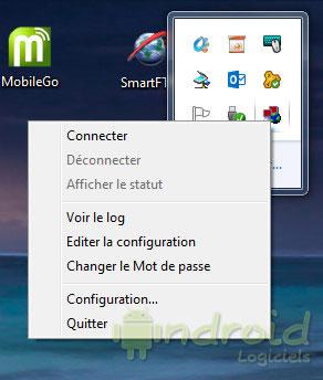 Configurer et utiliser un réseau privé virtuel (VPN)