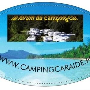 Forum camping-car