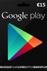 google-play-15-euros-france