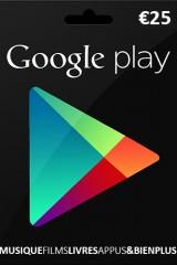 google-play-25-euros-france