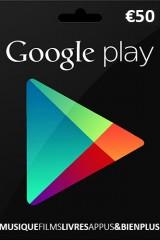 google-play-50-euros-france