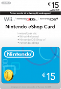 nintendo-eshop-card-15-euros.jpg