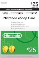 nintendo-eshop-card-25-euros