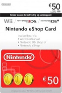 nintendo-eshop-card-50-euros
