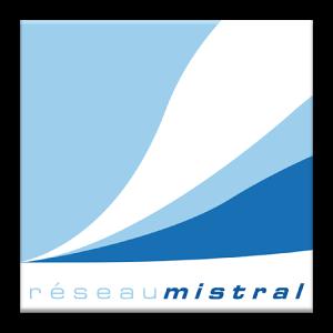 Réseau Mistral – Toulon Provence Méditerranée