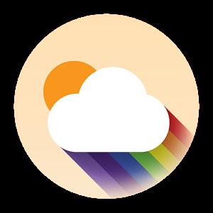 La prévision météo n'a jamais été aussi ludique et réaliste. shangoo est la première application météo en Réalité Augmentée.